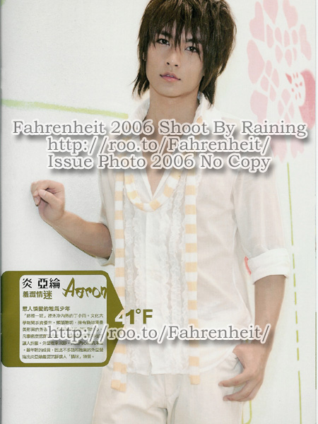 issue003[1].jpg
